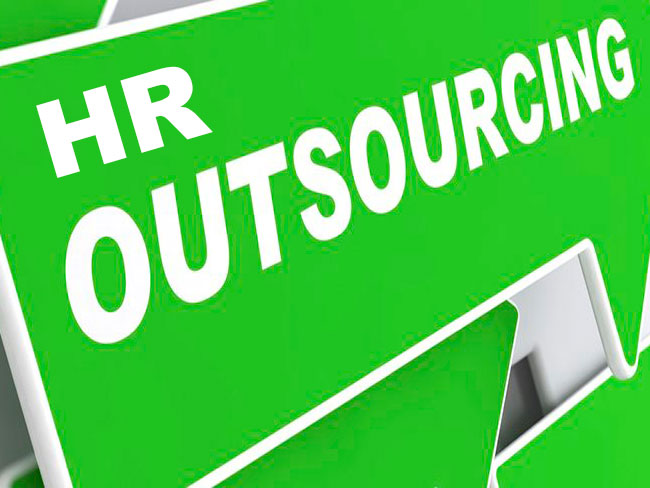 CALLISTO-HR-OUTSOURCING