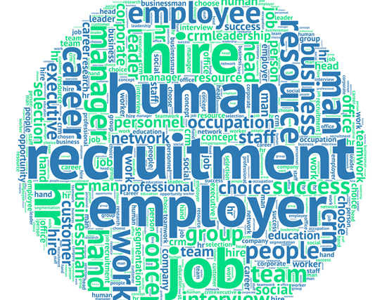 HR Consulting London