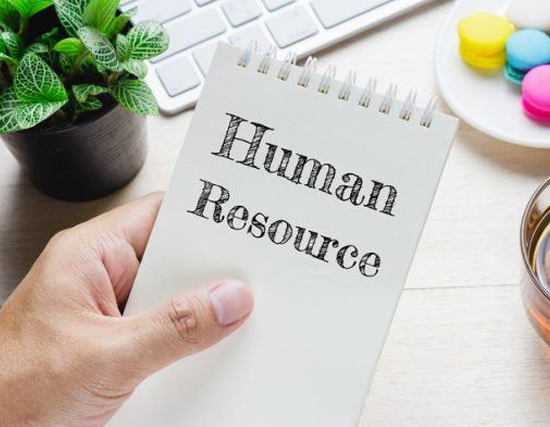 Human Resource Consultants in Leamington - United Kingdom